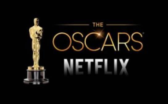 Netfliz, Oscars