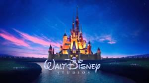 Disney, calendario de películas, Star Wars, Pixar, Marvel