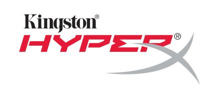 Kingston, HyperX, Kingston HyperX, Tecnología, 10 años, Tan Grande y Jugando, SK Gaming