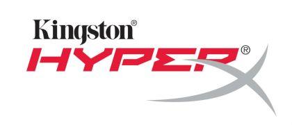 Kingston, HyperX, Kingston HyperX, Tecnología, 10 años, Tan Grande y Jugando, SK Gaming