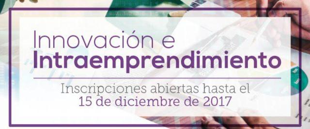Universidad El Bosque, tan grande y jugando, MinTIC, Economía Digital, empresarios, empresario,