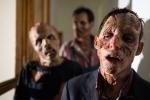 Zombies, survival zombies, Colombia, la calera, Tan Grande y Jugando, TanGrandeyjugando, TGYJ,