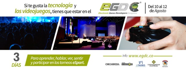 egdc-2017-1, Electronic Game design conference, Electronic, Game design, conference, Tan Grande y Jugando