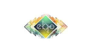Ekko, madbricks, Mad Bricks, crea digital, mintics, Colombia, videogames, videojuego, mobile, mobile videogames, ministerio de tecnología,