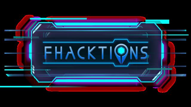 Fhacktions, posibillian Tech, moba, videogames, videojuegos, tan grande y jugando, mobile games, juegos moviles, app store, google play