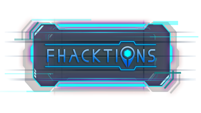 Fhacktions, posibillian Tech, moba, videogames, videojuegos, tan grande y jugando, mobile games, juegos moviles, app store, google play
