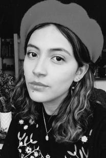 Paola Escobar, Casa Tinta, casatinta, tan grande y jugando, FIG.08 fig 08, congreso de ilustración, artista latinoamericano, artista colombiano artista colombiana, artista latinoamericana