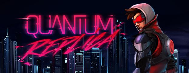Quantum Replica, ON3D Studios, ON3DStudios, ON3D, On 3D, 1c Company, PC Windows, PlayStation, Xbox One, Tan Grande y Jugando, videogame