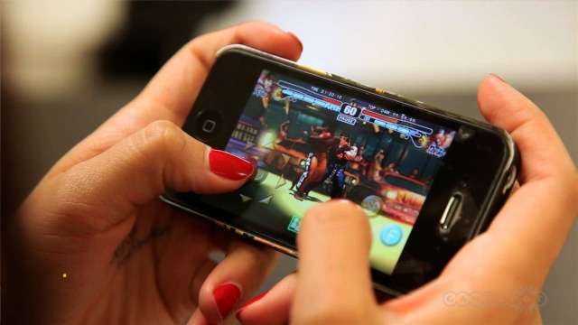 mobile gaming, mobile games, google, unity, google unity, unity games, tan grande y jugando,