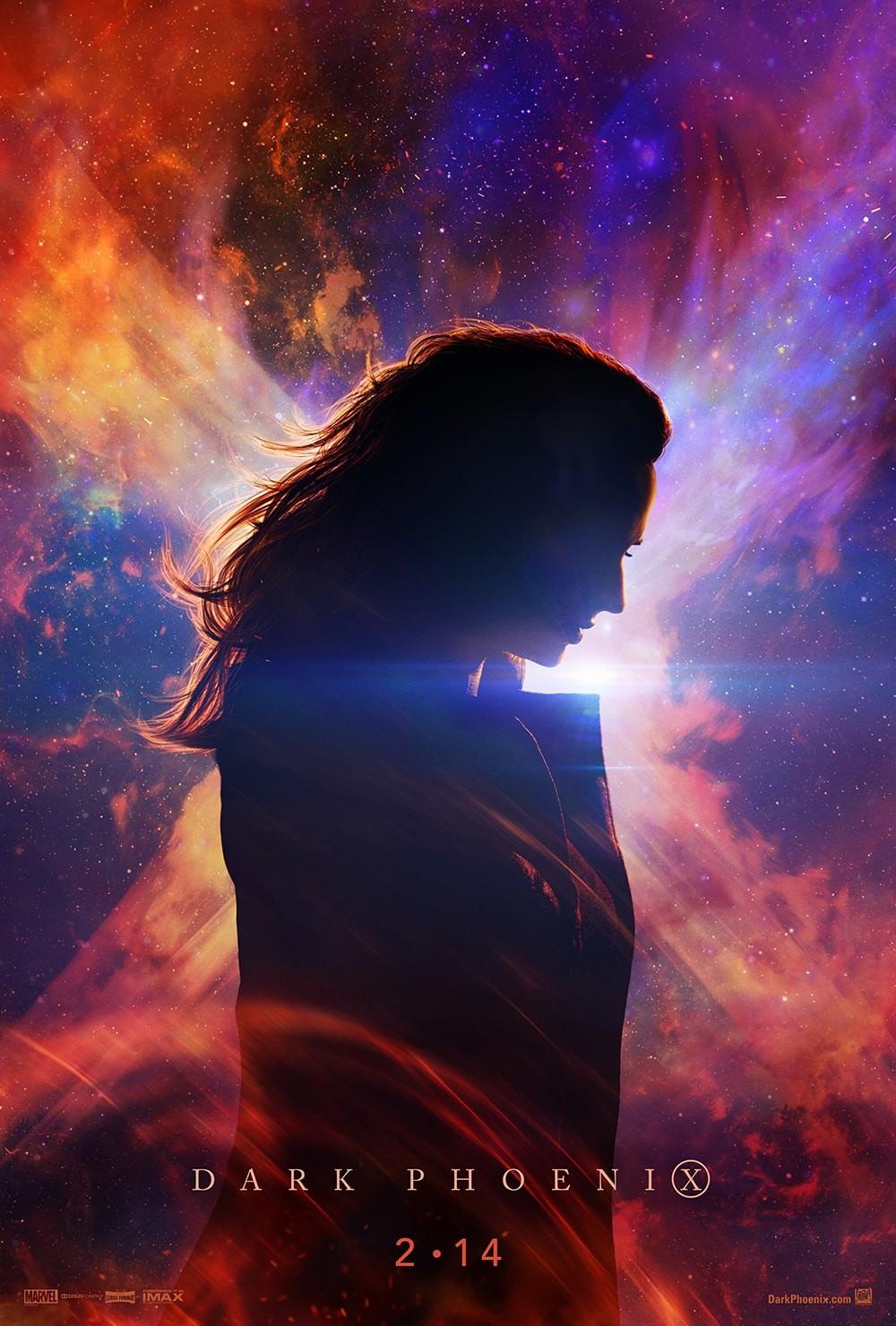 Dark Phenix, fenix oscuro, Jean Gray, XMen, hombres X, Super héroe, heroína, Tan Grande y Jugando.