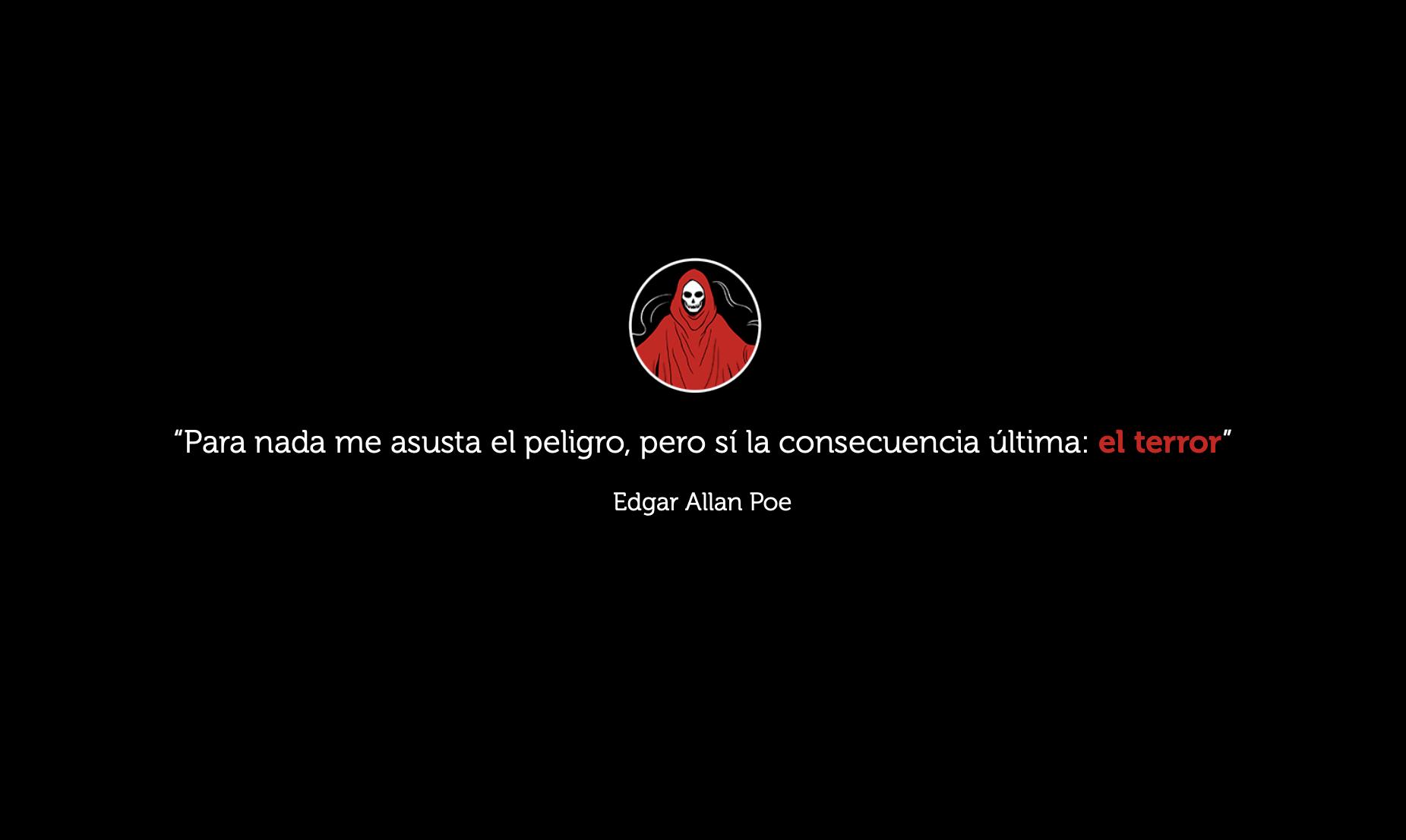 Allan Poe's Nightmare, Allan Poe, GAMETOPIA, Gametopia studios, tan grande y jugando, mobile game, ios game, ios, android game, android, literature game,