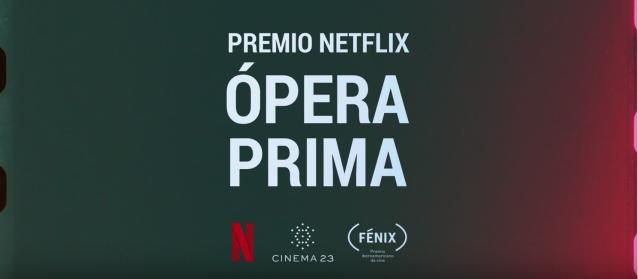 Netflix, Tan Grande y Jugando
